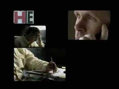 Wachovia Commercial