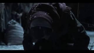 Eternal Winter (Örök tél) - Trailer