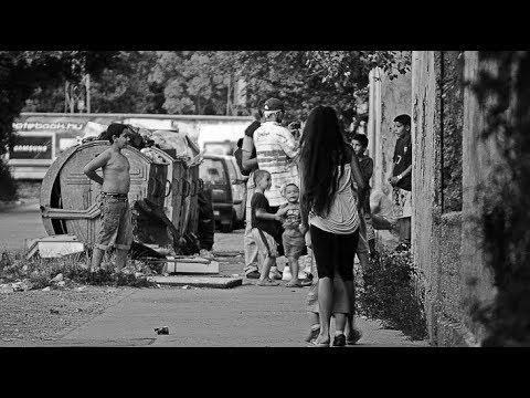 Hatalmas változás Magyarország legdurvább nyomortelepén