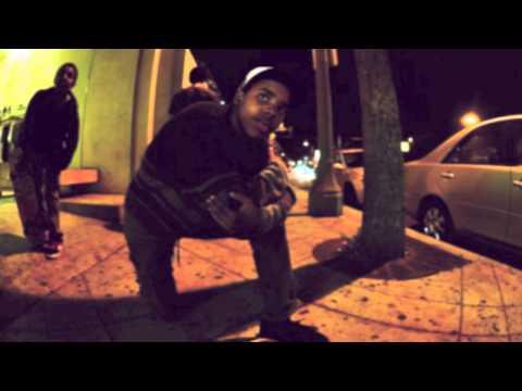 HIVE - Earl Sweatshirt DORIS feat. Vince Staples & Casey Veggies HD With Lyrics HOT