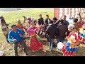 New kumaoni choliya dance||Cultural performance||full HD song 2017