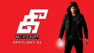 Kee - Moviebuff Spotlight 02 | Jiiva, Nikki Galrani, Directed by Kalees
