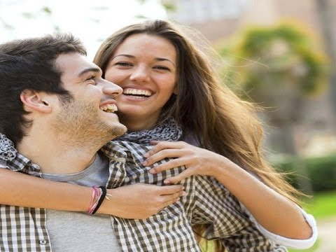 Why Men Love Dirty Talk: 4 Ways to Use Dirty Talk to Your