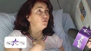 Rona Hartner, informatii dupa ce a fost operata de urgenta! Herve &quotTumora canceroasa a ...
