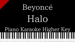 3rd up from original keyhttp://www./channel/uc8xos...piano backing tracks for your favorite vocal songs. please subscribe to our channel and follo...