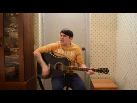 Тексты, аккорды и видео разборы песен под гитару на