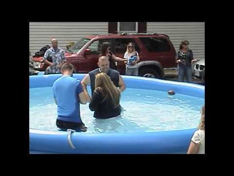 H2O Sunday 2