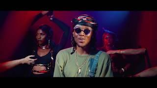 Deja Vu - Yommy ft. Ycee (Official Video)