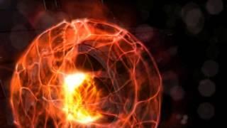 Mass Effect 3 Happy Ending Mod (MEHEM v0.4) Miranda Romance