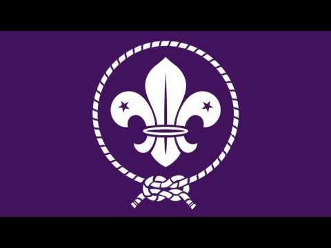 Le Cor #1 • Chants scouts