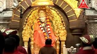 shri sai sankeertanmala by sadhana sargam