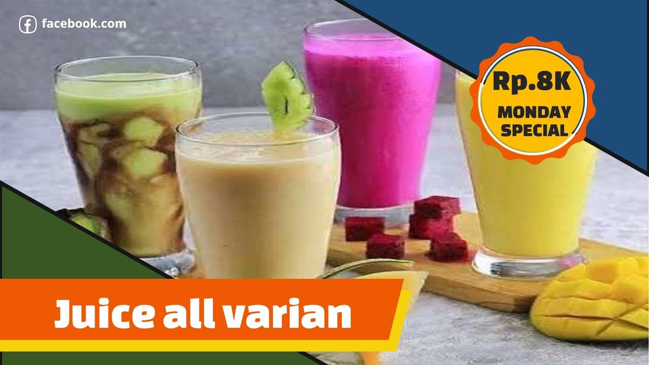 Video Promosi Jus Mangga King Mangga Buah Segar Juice Mangga Es Buah Minuman King Mango Thai Youtube