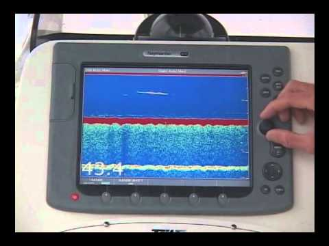 Raymarine E80 Review • Specs • Features • New/Used