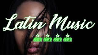 Free Mp3 Songs Download Mejor Msica Latina Top Hituri Muzica