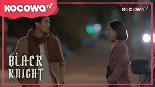Video [Black Knight] Ep 6_Cute Jealousy download MP3, 3GP, MP4, WEBM, AVI, FLV April 2018