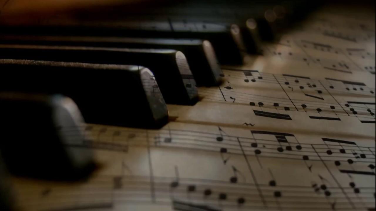 blue piano рингтон asus