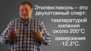видео Классификация радиаторов