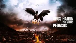 Uros Hajdin - Pegasus (Original Mix)