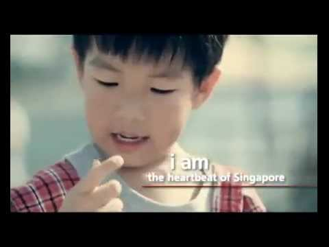 DBS Bank TVC.mp4