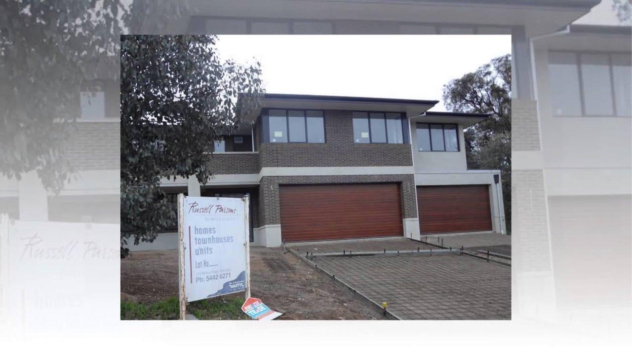 Garage Doors Direct 281 584 6800 Garagedoorsdirectfo