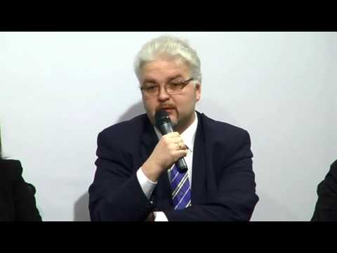 Armed conflict in Ukraine: way to the Hague. Ukraine Crisis Media Center, 7th of December 2015