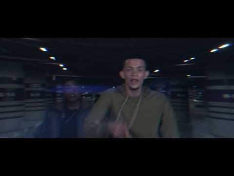 El Yil Nocturno ❌ Rabeelo – PuTo FloW – [Official video] #elyilnocturno #latin #Reguetton #trap