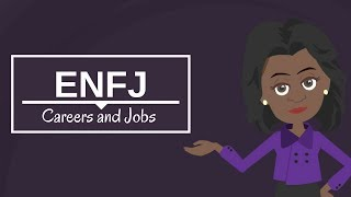 ENFJ Women - ENJF Female Personality Type - Famous, Celebrities and Fictional