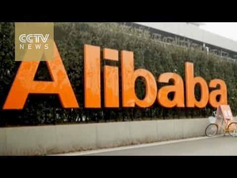 US probes Alibaba accounting methods