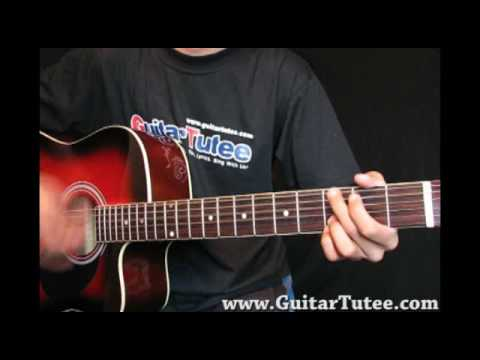 The Wreckers - Leave The Pieces, by www.GuitarTutee.com - YouTube
