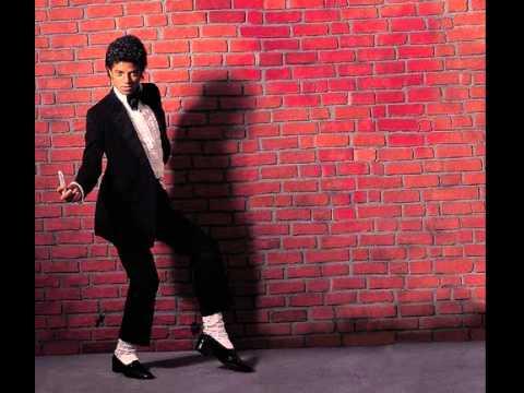 Michael Jackson - Off The Wall (Secret Sun Remix)