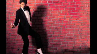Michael Jackson - Off The Wall (Secret Sun Remix)