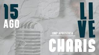 Live Charis 2020