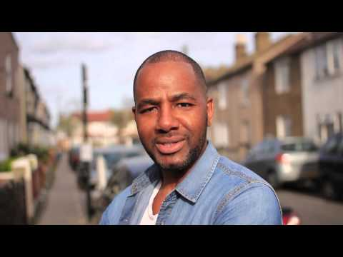 black african dating uk