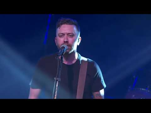 Rise Against -- Live at the Brooklyn House of Vans (2017 Full Show HD)
