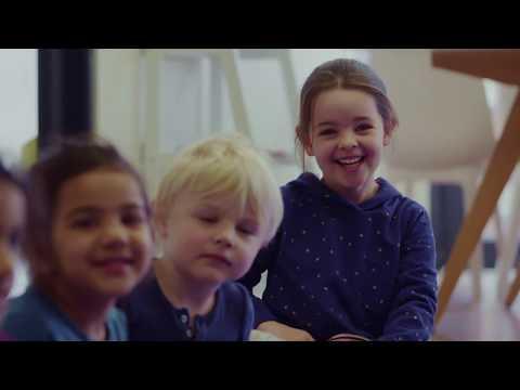 What Is Reggio Emilia? An Introduction To Reggio Emilia From Nido Early School