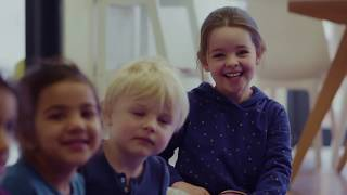 The reggio emilia philosophy is an innovative and inspiring approach to early childhood education, which values child as strong, capable resilient; r...