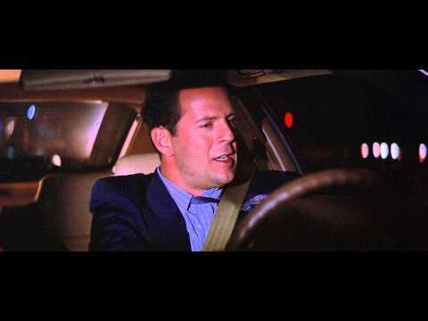 Blind Date (1987) - Trailer