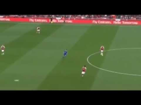 Arsenal yaanza ligi kuu England kwaushindi wa goli 4-3 dhidi ya Leicester