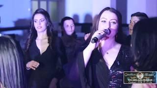 VASILICA DE LA STREHAIA - BANU-I OCHIUL DRACULUI || CELE MAI NOI COLAJE VIDEO LIVE 2018