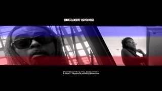 NEG LYRICAL ETRE NOIR EN FRANCE FRENCH RAP HIP HOP MUSIC 2013