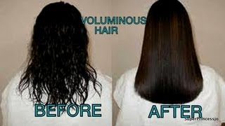 Hair Care Tips | Healthy & Shiny Long Hair | Hair Routine | SuperPrincessjo