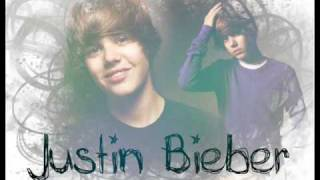 Justin Bieber - Where Are You Now (FULL song) +lyrics & download link! HQ