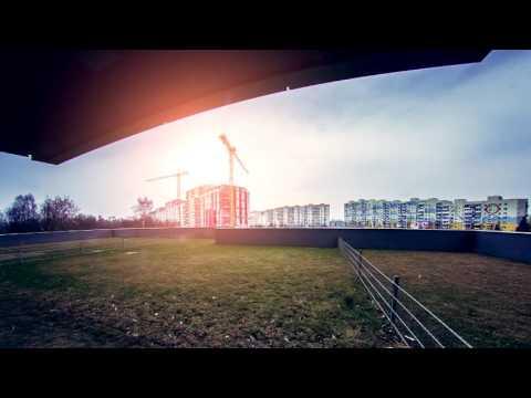 Deluxe Apartment -Tricity Apartments - Apartamenty - Gdansk - Sopot -