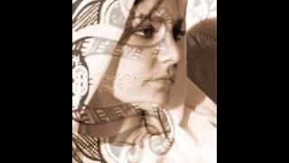 Download Amr Diab Habibi ya omri MP3 song and Music Video