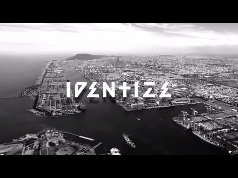 IDENTIZE - 總會有一天 Sometime or other (官方歌詞版 Official Lyrics Video) - YouTube