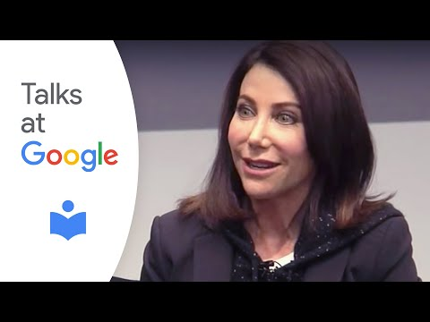 "Alison Levine: ""On the Edge: Leadership Lessons from Mount Everest [...]"" 