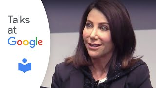"""Alison Levine: """"On the Edge: Leadership Lessons from Mount Everest [...]"""" 