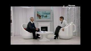 Татьяна Винокурова о том, как избавиться от ночных кошмаров