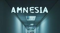 Escape Room - Amnesia Room @ Riddle Rooms Glasgow