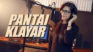 Pantai Klayar Didi Kempot by Music For Fun MP3